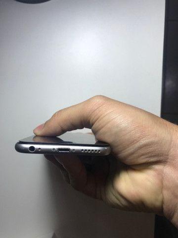 Iphone 6S, 64 GB (usado) - Foto 4