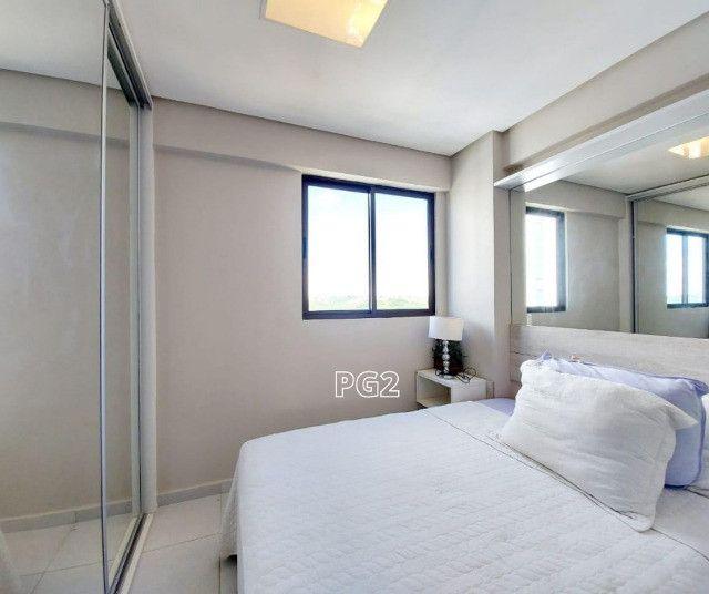 Apartamento 3 Quartos Pronto pra morar | Entrada R$ 36.000,00 | Ed. Alameda Park Residence - Foto 5