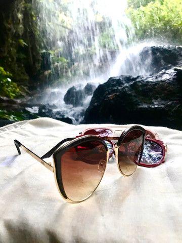 Óculos de sol MISS DEVIL - Foto 5