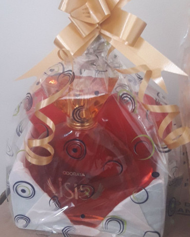 Vendo kits para presentes!!