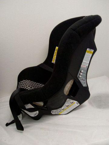 Cadeira pra carro, 0 a 18kg, nova! - Foto 2
