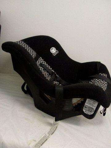 Cadeira pra carro, 0 a 18kg, nova! - Foto 4