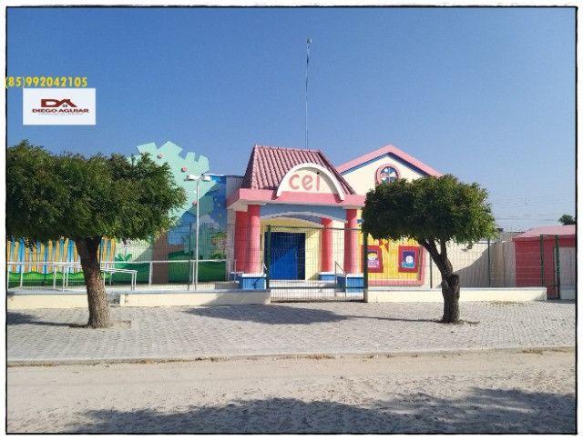 Venha garantir seu investimento >> Terras Horizonte > - Foto 9