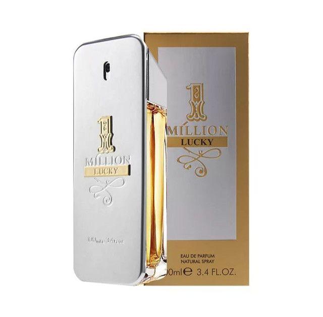 Perfume One Million  - Foto 3