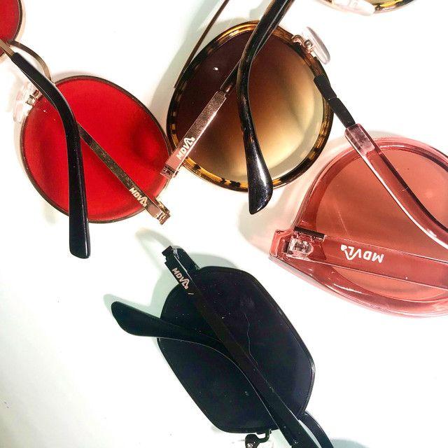 Óculos de sol MISS DEVIL - Foto 6