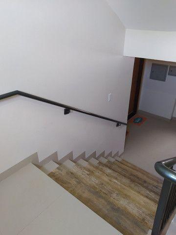 Apartamento 3 quartos Centro RES. Rio Negro