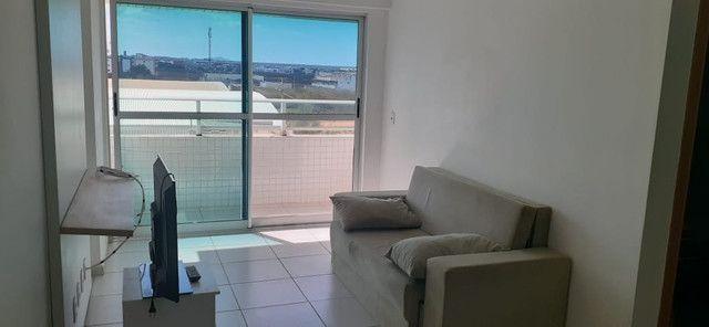 Alugo apartamento no West Flat, Mossoró / RN - Foto 6