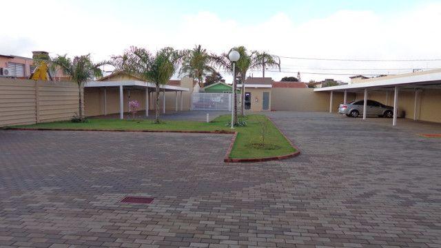 Apartamento 2 dormitórios - Vila Fiuza - Foto 2