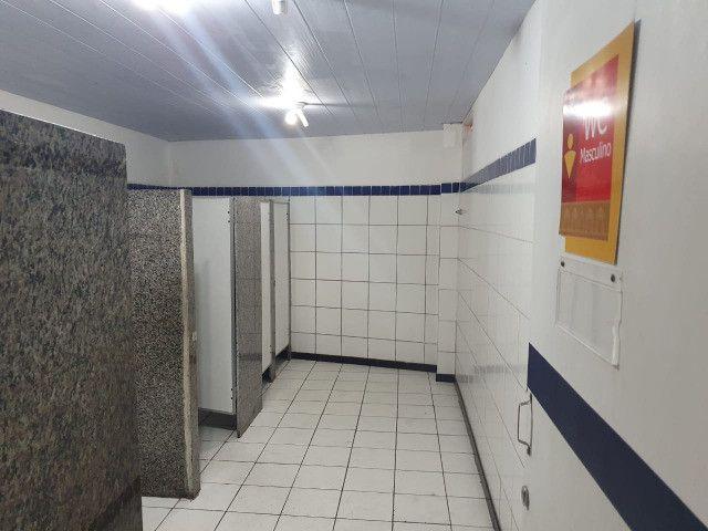 Olinda, Prédio para Faculdade, Colégio, Hospital, Supermercado, etc - Foto 9