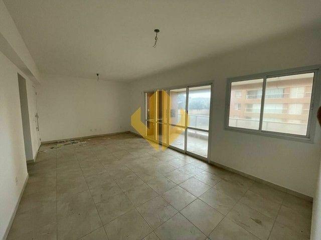Apartamento à venda no bairro Patamares - Salvador/BA - Foto 20