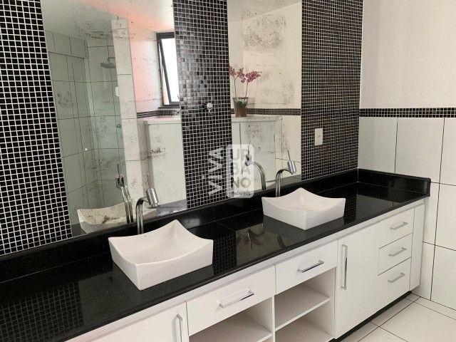 Viva Urbano Imóveis - Apartamento na Sessenta/VR - AP00477 - Foto 14