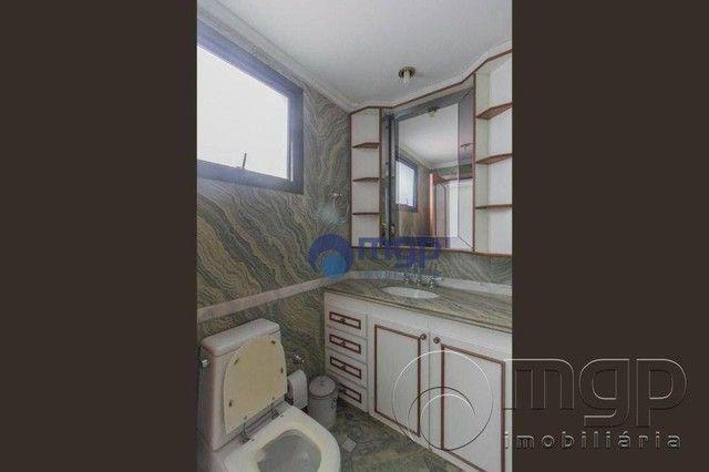 Apartamento Residencial para locação, . - Foto 6