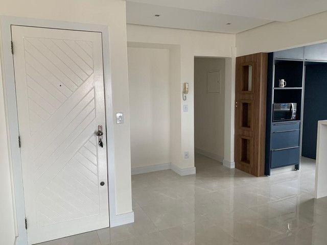 Apartamento à venda com 4 dormitórios em Balneário, Florianópolis cod:163292 - Foto 13