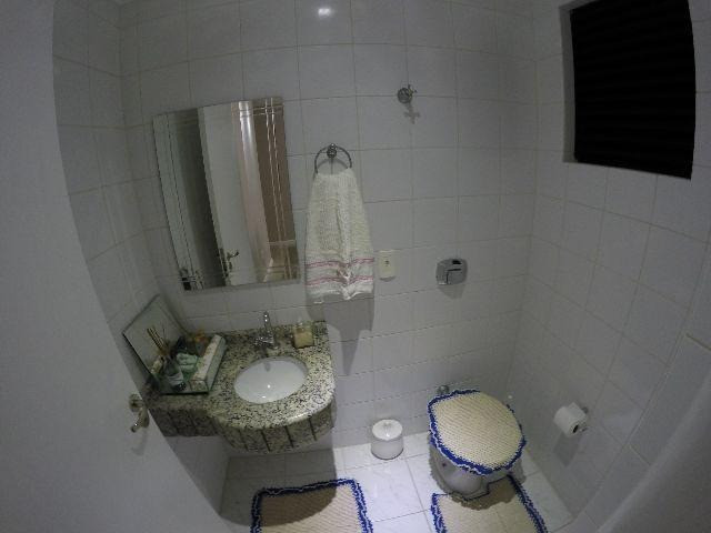 Apartamento 123m² em Balneário, Florianópolis - Foto 12