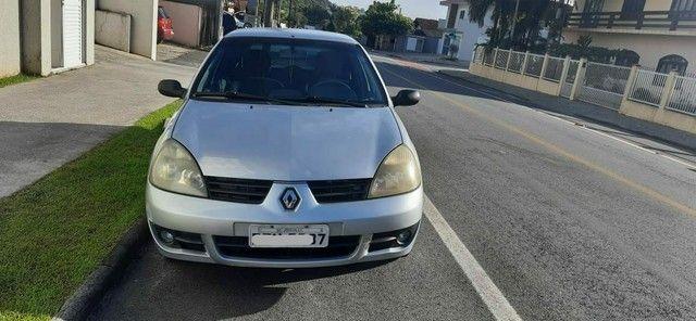 Clio Autentique 1.0  - Foto 3