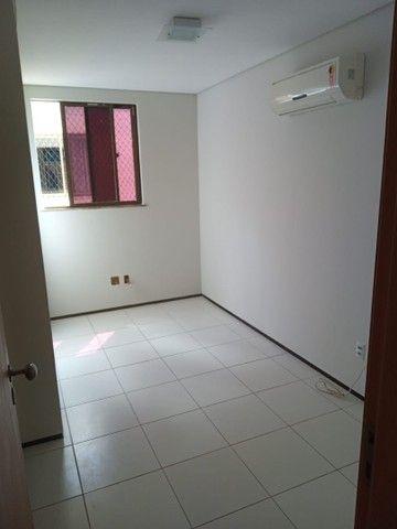 Alugo Apartamento Renascença 2! - Foto 4