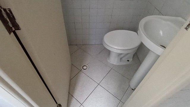 Apartamento com 02 quartos - Foto 17