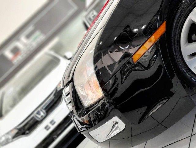 Ford Fusion 2.3 Automático Teto solar 2008 - Foto 16
