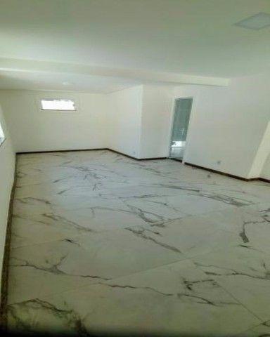 Lauro de Freitas - Casa de Condomínio - Villas do Atlântico - Foto 12