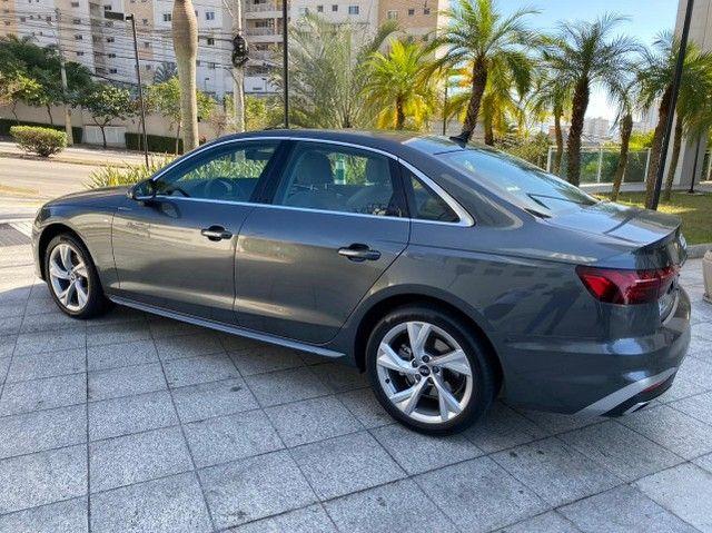 Audi A4 Prestige Plus 2.0 Aut. - Foto 3