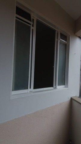 Aluga-se apartamento na Avenida Rei de França - Foto 6