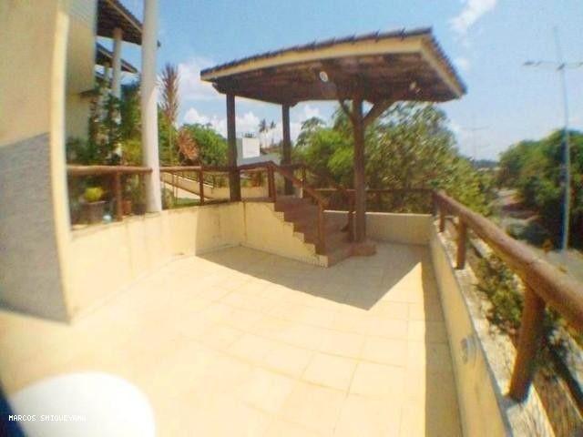 Village para Venda em Salvador, Patamares, 2 dormitórios, 2 suítes, 3 banheiros, 2 vagas - Foto 2