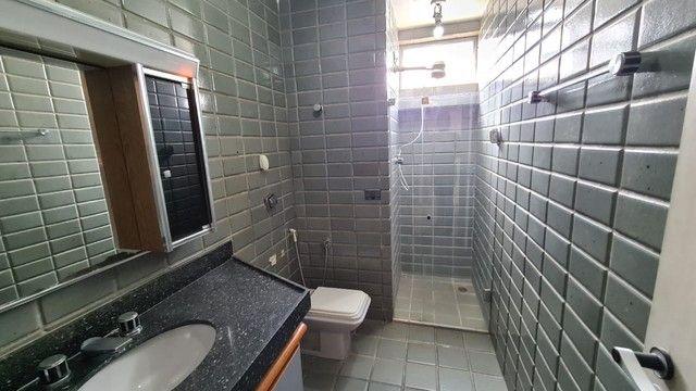 Cobertura para venda possui 254 metros quadrados com 4 quartos em Ponta Verde - Maceió - A - Foto 14