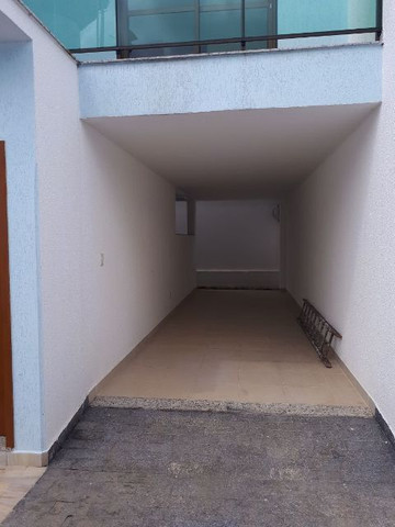 Casa de condomínio à venda com 3 dormitórios em Trevo, Belo horizonte cod:3681 - Foto 3