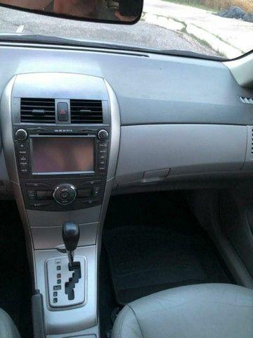 Corolla 2011 gli 1.8 - Foto 3