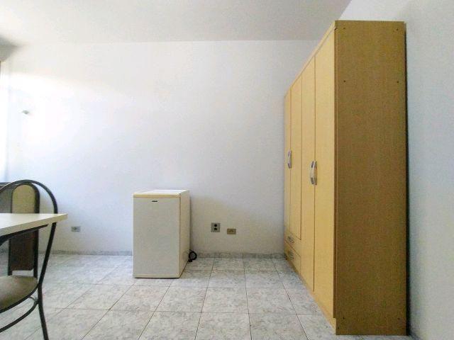 Locação | Apartamento com 18 m², 1 dormitório(s). Zona 07, Maringá - Foto 9
