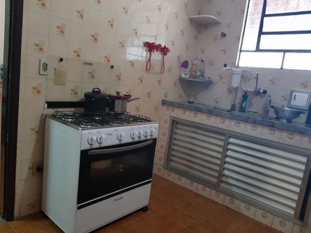 Duplex com 5 quartos - Foto 11