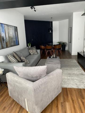 Apartamento à venda com 2 dormitórios em Brooklin paulista, São paulo cod:LIV-11141 - Foto 2