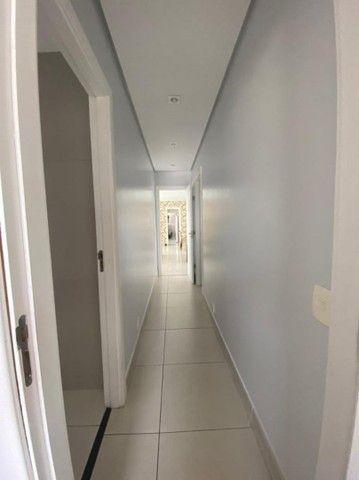 Morada do Sol com 3 suites ar e modulados pronto pra morar. - Foto 9