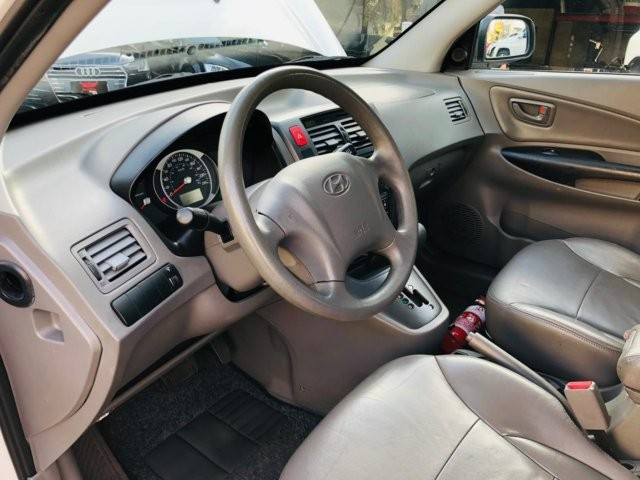 Hyundai tucson 2015 2.0 mpfi gls 16v 143cv 2wd flex 4p automÁtico - Foto 12