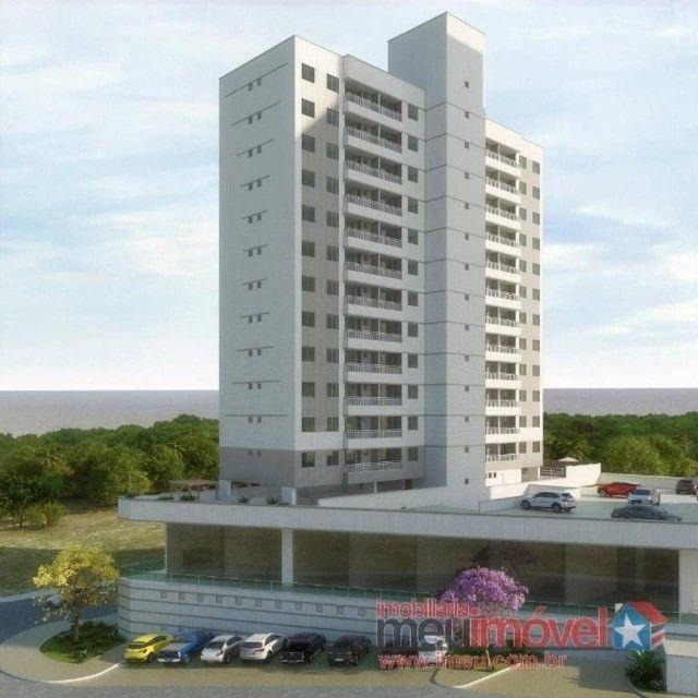 (136). Arpoador, apartamentos com 1 a 2 quartos, 35 a 60 m² - Foto 5