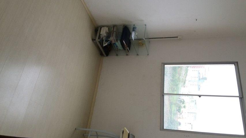 Apartamento à venda com 3 dormitórios em Manacás, Belo horizonte cod:3648 - Foto 3