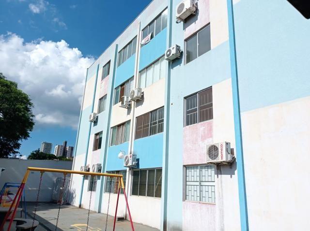 8008   Apartamento para alugar com 3 quartos em Jardim Novo Horizonte, Maringá - Foto 4