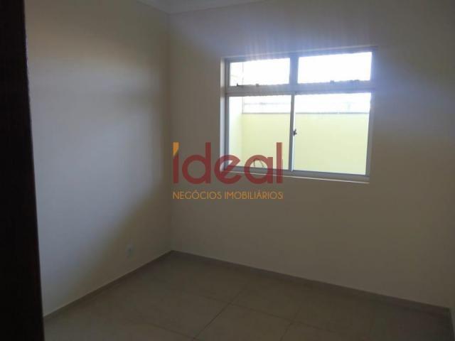 Apartamento à venda, 3 quartos, 1 suíte, 1 vaga, Júlia Mollá - Viçosa/MG - Foto 13