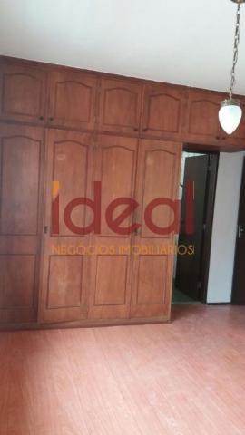 Apartamento à venda, 3 quartos, 1 suíte, Ramos - Viçosa/MG - Foto 6