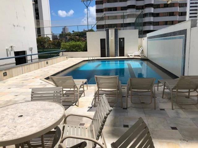 Apartamento para aluguel e venda tem 145 m² com 3 quartos no Cidade Jardim! - Foto 20