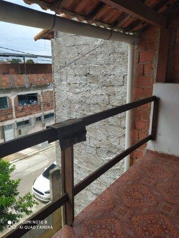 Sobrado Boa Vista - ótima Localização - Foto 6