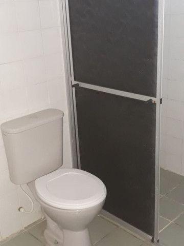 Apartamento à venda com 2 dormitórios em Cidade universitária, João pessoa cod:005310 - Foto 6