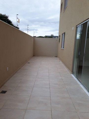 Apartamento à venda com 2 dormitórios em Serrano, Belo horizonte cod:5374 - Foto 4