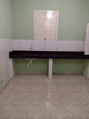 Casa para ALUGUEL- Interlagos - Foto 4