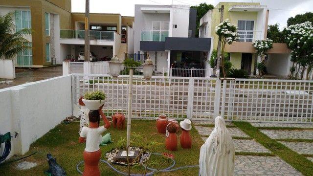 Vendo casa duplex em Lagoa do Carro - Foto 15