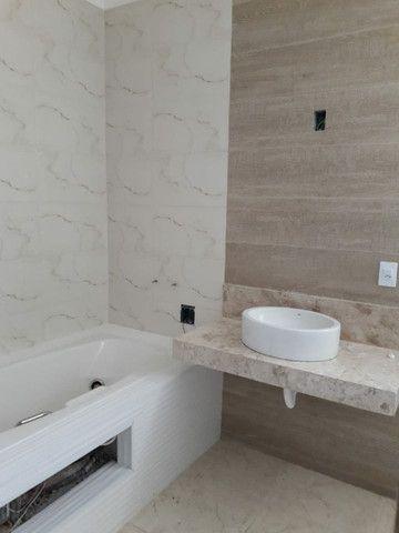 Casa à venda com 4 dormitórios em Trevo, Belo horizonte cod:4701 - Foto 11
