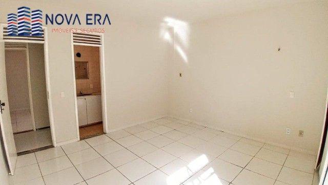 Condomínio Luiz Ferreira - Dionísio Torres - Foto 6