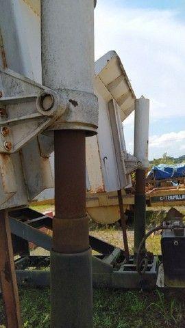 Caçamba Dump Creat Pastre 2011 - #8414 - Foto 3