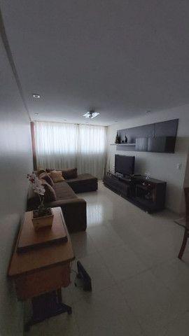 Apartamento na QSA 04 Taguatinga - Sul  - Foto 8