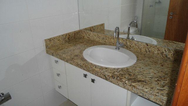 Apartamento para aluguel, Centro - Linhares/ES - Foto 20